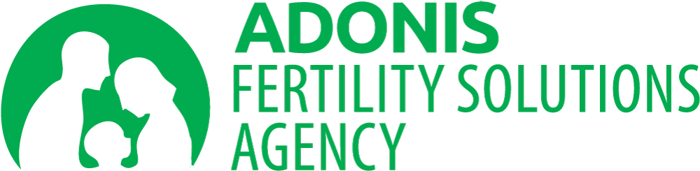 Fertility Solutions Agency